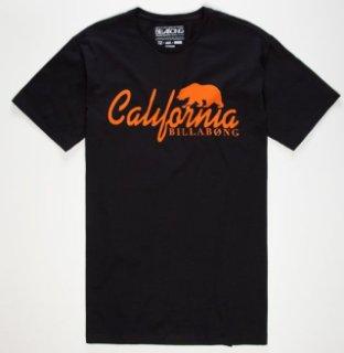 Billabong State Beast T-Shirt