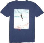 Billabong Stay Wet Tee Shirt