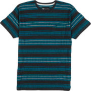 Billabong Stranded Crew - Short-Sleeve