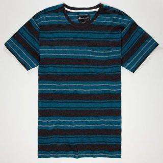 Billabong Stranded T Shirt
