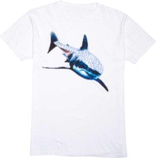 Billabong Street Walker T-Shirt
