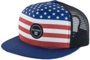 Billabong Striker Hat