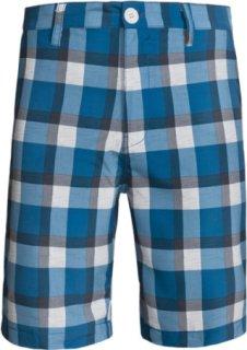 Billabong Stringer Hybrid Shorts
