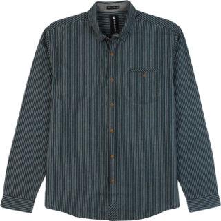 Billabong Striper Shirt - Long-Sleeve