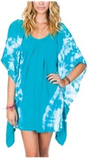 Billabong Sun Dazin Dress