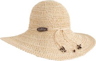 Billabong Sun Shadow Hat