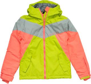 Billabong Sunlight Jacket
