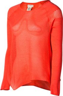 Billabong Sunny Sides Shirt - Long-Sleeve