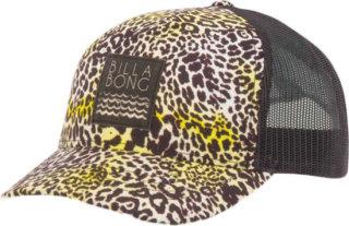Billabong Surf Jamer Hat
