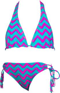 Billabong Suri Swimsuit