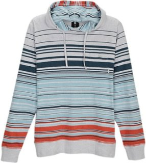 Billabong Switch Pullover Hoodie