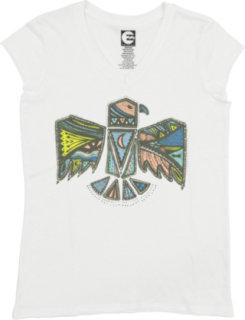 Billabong Tell Me Everything T-Shirt - Short-Sleeve