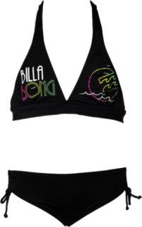 Billabong Tia Swimsuit