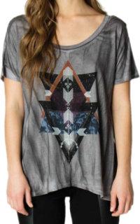 Billabong Time Change T-Shirt
