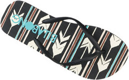 Billabong Tip Toe By Sandal