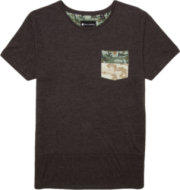 Billabong Transmit Crew - Short-Sleeve