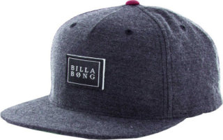 Billabong Triple Vision Hat