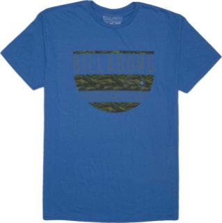 Billabong Tropics T-Shirt