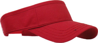Billabong V-Land Hat
