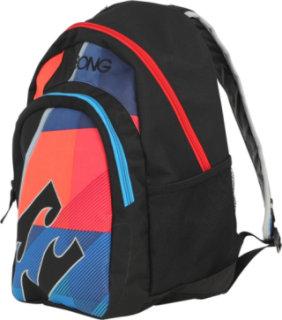 Billabong Vantage Backpack