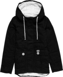 Billabong Victoria Jacket