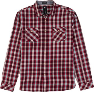 Billabong Voltage Button-Down Shirt