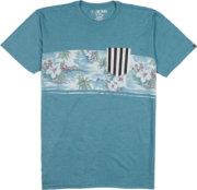 Billabong Waikiki Recycler T-Shirt - Short-Sleeve