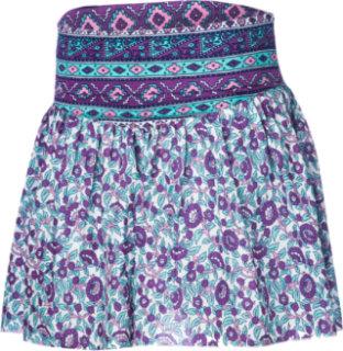 Billabong Wandered Skirt