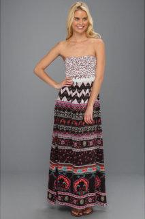 Billabong Wandererz Dress