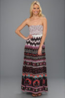 Billabong Wandererz Dress