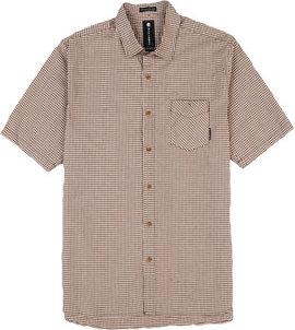 Billabong Wayfield Shirt