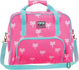 Billabong Weekend Trippin Bag