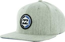 Billabong Wheeler Hat