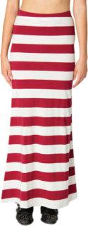 Billabong Whoa Bombora Skirt