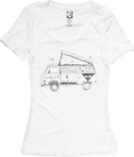 Billabong Winter Beach Time Shirt