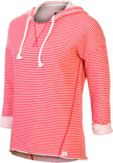 Billabong With You Pullover Hoodie