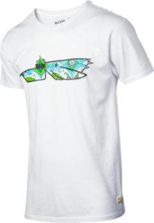 Billabong Andy Davis Pelly Slim T-Shirt - Short-Sleeve