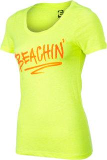 Billabong You Beach T-Shirt - Short-Sleeve