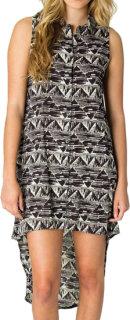 Billabong Youre Smitten Dress