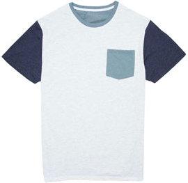Billabong Zenith Crew Neck Shirt