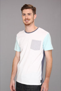 Billabong Zenith Shirt