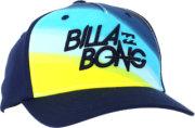 Billabong Influence Hat