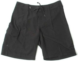Billabong Rum Point Eco 2 Shorts