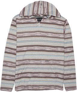 Billabong Transition Sweatshirt