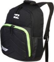 Billabong Uluwatu Backpack