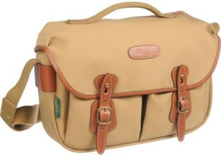 Billingham Hadley Pro Small SLR Camera System Shoulder Bag Khaki.