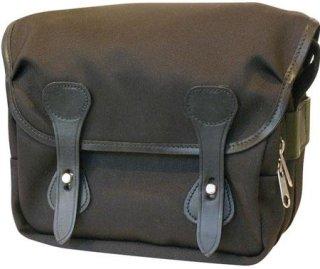 Billingham Leica Billingham Combination Bag Black for M System and Digilux 3