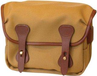 Billingham Leica Billingham Combination Bag Kahaki for M System