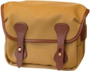 Billingham Leica Billingham Combination Bag Kahaki for M System