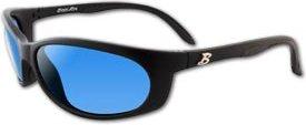 Bimini Bay MB-BB1 Polarized Sunglasses